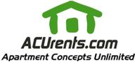 Apartment Concepts Unlimited